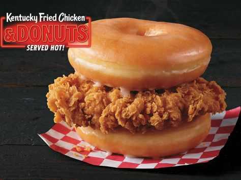 new_kfc_doughnut_chicken_sandwich_review.0