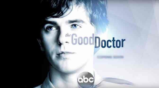WATCH: #TheGoodDoctor season 3 ep 7 'SFAD' [full ep]