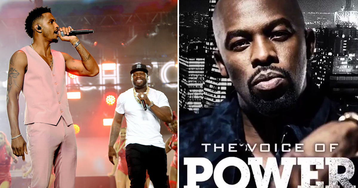 trey-songz-50-cent-joe-power-theme-theGamutt