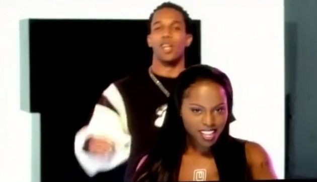 WAKE UP JAM: #FoxyBrown 'Tables Will Turn' feat. #BabyCham [vid]