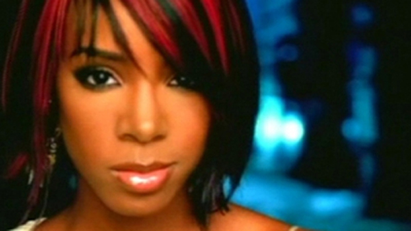 WAKE UP JAM: #KellyRowland 'Can't Nobody' [LIVE]