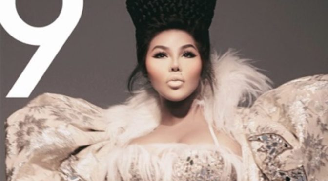 NEW MUSIC: #LilKim 'Pray For Me' feat. #MusiqSoulChild #RickRoss [audio]