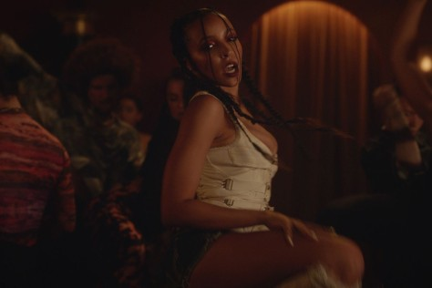 tinashe-diealittlebit-msbanks-video