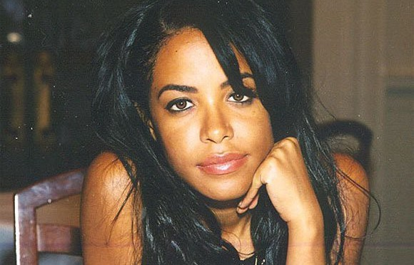 Fingers Crossed! #Aaliyah music coming to streaming services in January! [details]