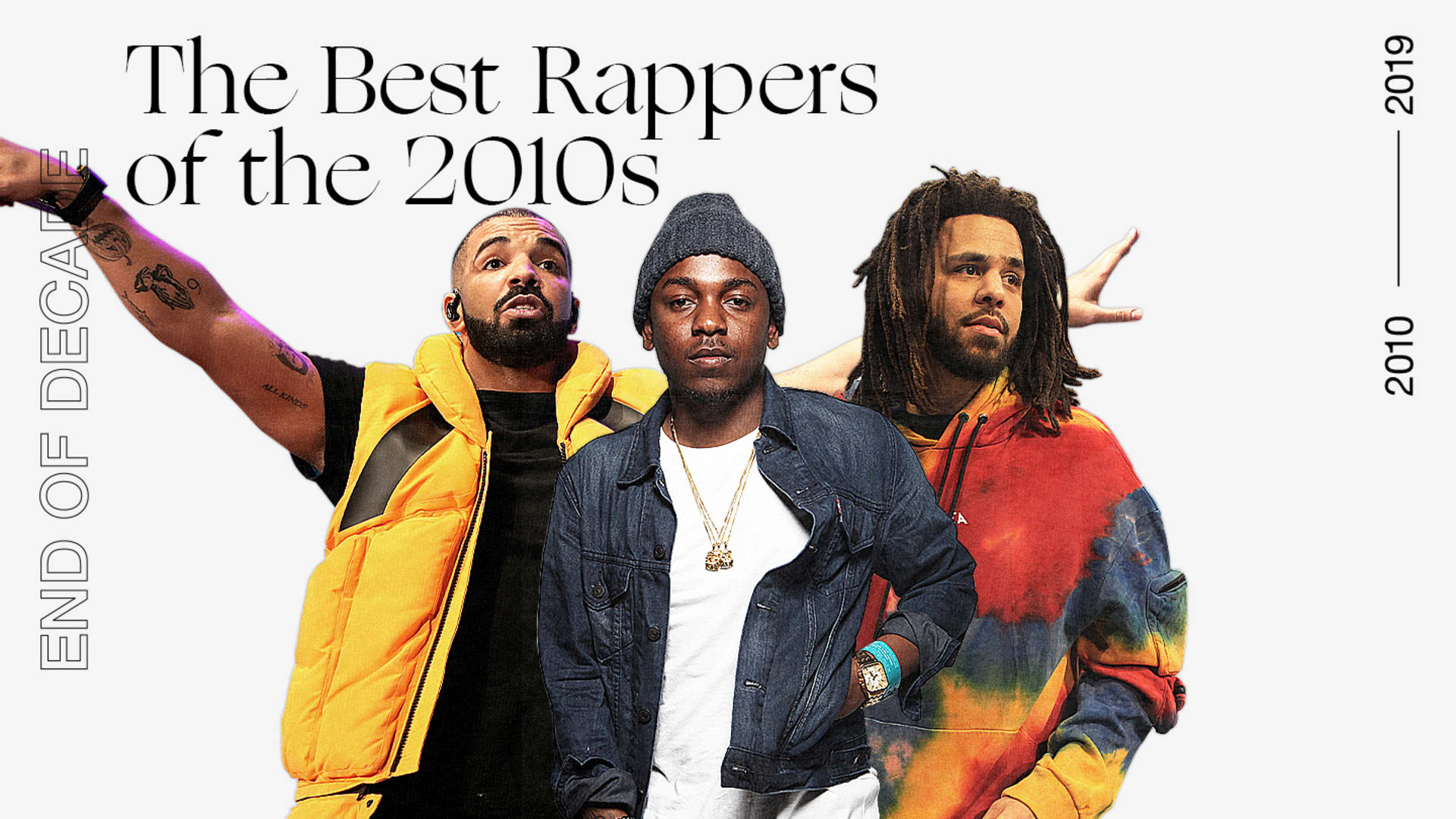 best-rappers-2010s-thegamutt