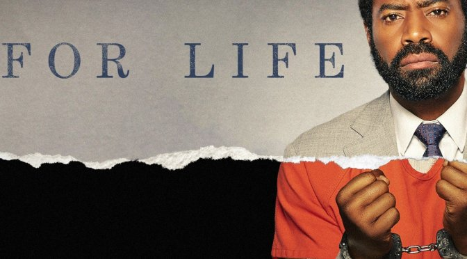 #50Cent's new show #Forlife looks promising! [Vid]