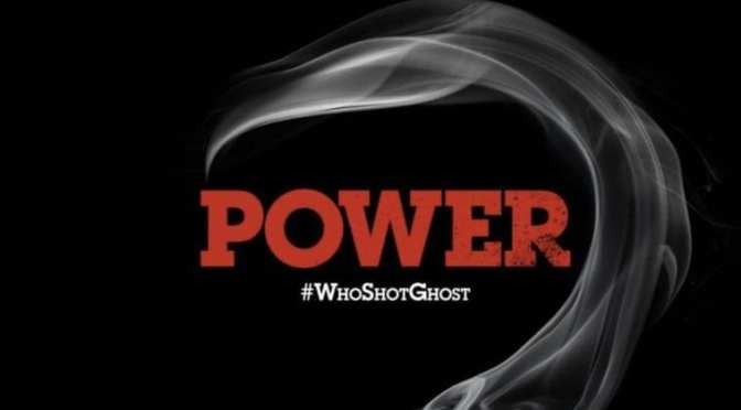 #WhoShotGhost!? #PowerTV returns in January! [ teaser Vid]