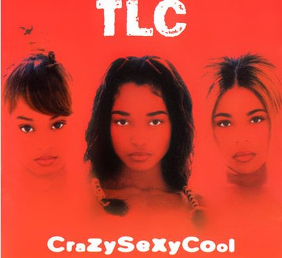 ON THIS DAY… 25 YEARS of #TLC's 'CrazySexyCool'! [Vids]