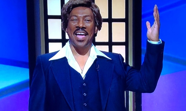 Ratings BONANZA! #EddieMurphy's 'SNL' return garners highest ratings in YEARS! [Details]