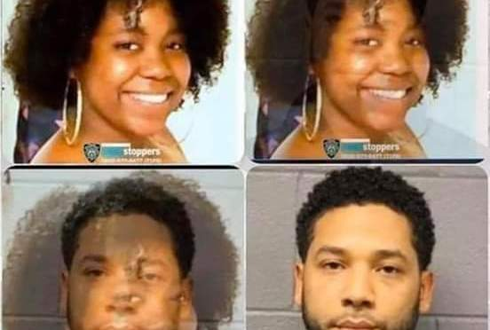 Jussie2.0!? 16 year old teen #KarolSanchez admits to STAGING kidnapping! [Details]