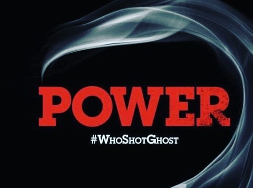 #WHOSHOTGHOST? #POWERTv returns in 1 month! [Vid]