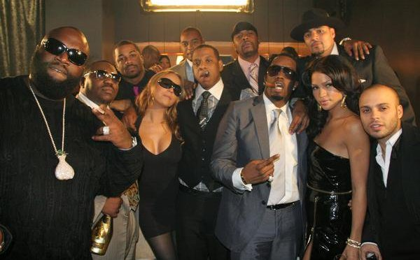 WAKE UP JAM: Happy 50th #JAYZ 'Roc Boys (And the winner is..) [Vid]