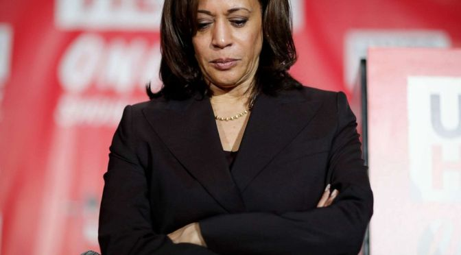 #KamalaHarris DROPPING out of presidential race! [Details]