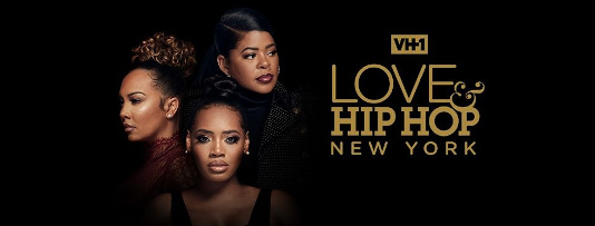 WATCH: #LHHNY season 10 episodes 3-4  [full ep]