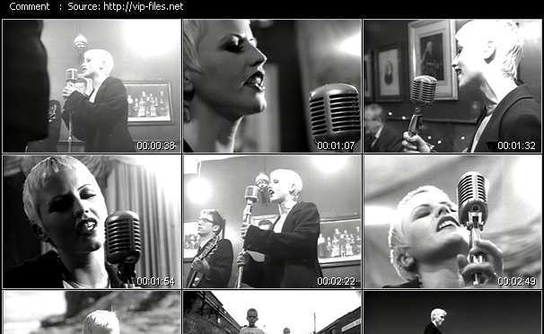 WAKE UP JAM: #TheCranberries 'Ode To My Family' [Vid]