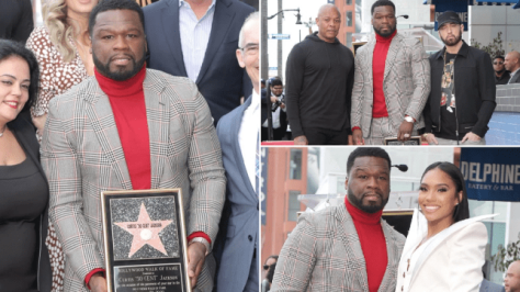 50-cent-hollywood-walk-of-fame-star