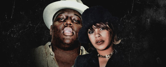 #HopelesslyInLove: #TheNotoriousBIG & #FaithEvans! [full ep]