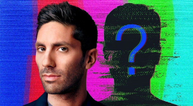 WATCH: #Catfish: The TV Show season 8 ep 2 'Alfred & Adonis' [full ep]