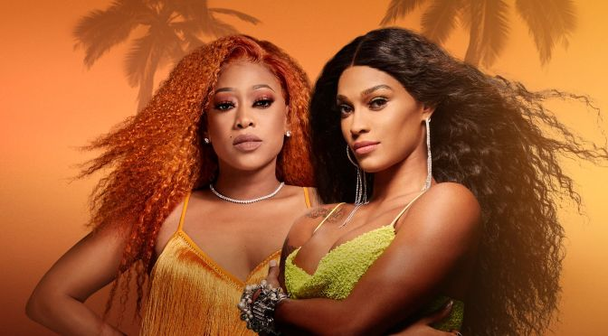 WATCH: #LHHMIA season 2 ep 12 'Full Circle'  [full ep]