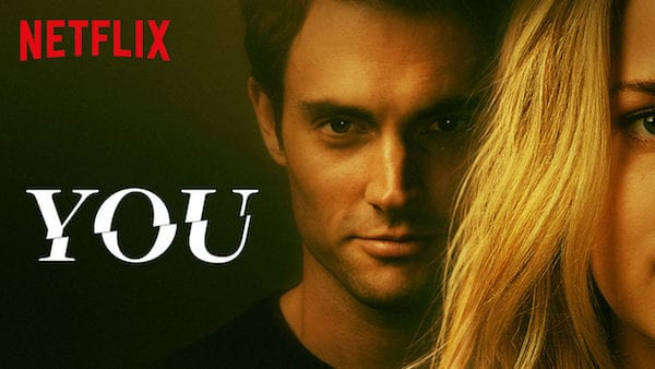 you-poster-thegamutt