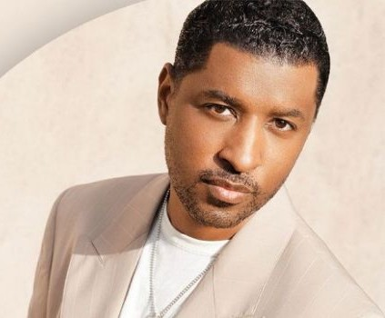 #Babyface has RECOVERED from #Coronavirus! #Verzuz battle BACK ON! [Details]