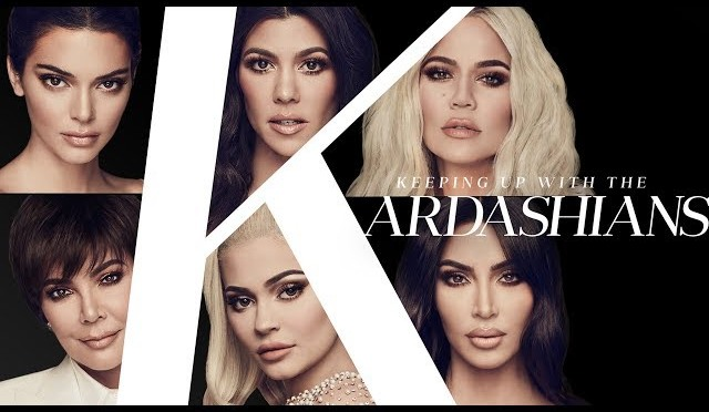 #KUWTK season 18 ep 1'Fights, Friendships And Fashion Week (Part 1)' [full ep]