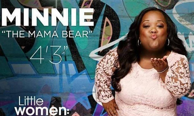 UPDATE on the FATAL accident that took the life of #LittleWomenAtl star #MsMinnie! [Details]