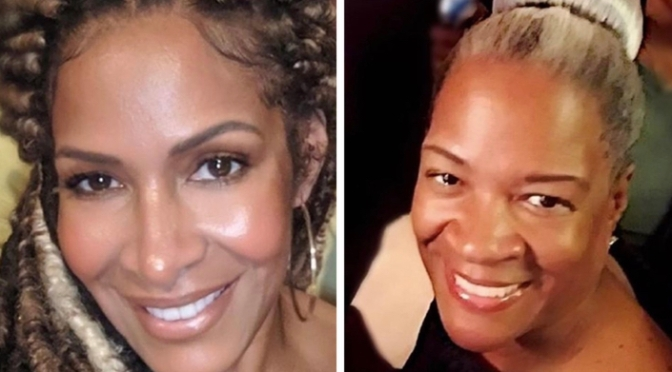 #RHOA NEWS: #ShereeWhitfield's mother MISSING since March 23rd! [Details]