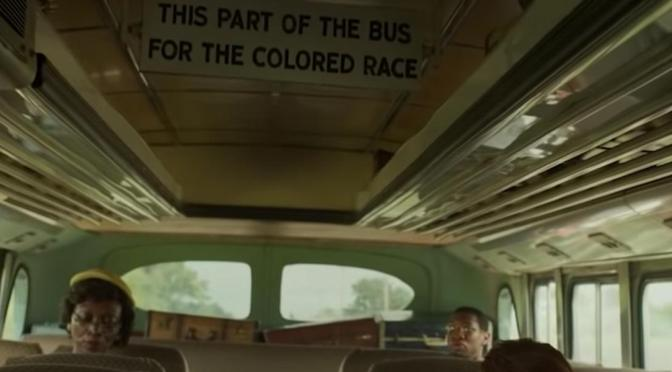 #JordanPeele & #JJAbrams unite Jim Crow horror & the supernatural for HBO'S #LovecraftCountry! [Trailer]