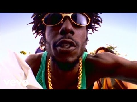 WAKE UP JAM: #BujuBanton 'Champion' [Vid]