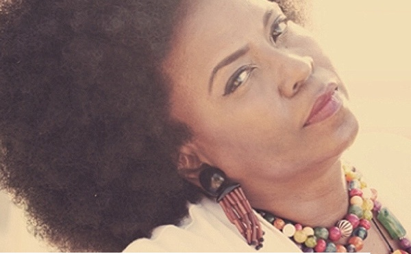 #BettyWright has passed away at 66! [Details]