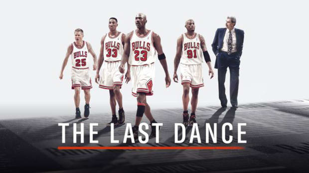 #TheLastDance eps 9-10 [full]
