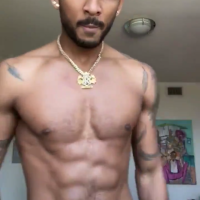 #LHHMIA's #Prince has an #OnlyFans page & he showing PEEN for dollars! [NSFW]
