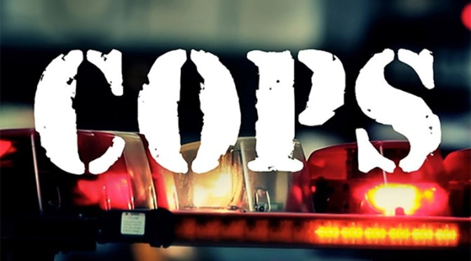 'Cops' tv show CANCELED amid #GeorgeFloyd death! [Details]