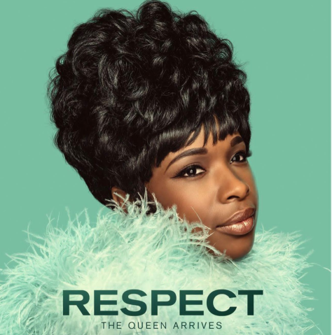 aretha-jhud-thegamutt-16042886288775415890.png