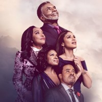 #Greenleaf season 5 ep 7 'The Seventh Day'  [Full]