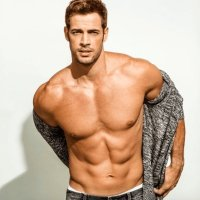 #WilliamLevy is TRENDING cause his NUDES leaked! [NSFW pics]