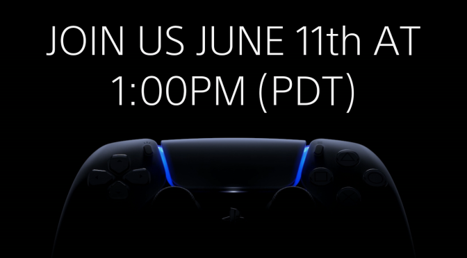 #PS5 #Playstation5 LIVE EVENT now!! [LIVESTREAM]