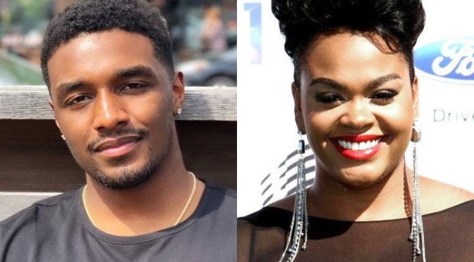 Footballer #KyleQueiro QUESTIONS #JillScott's SEX APPEAL…GETS DRAGGED! [Details]