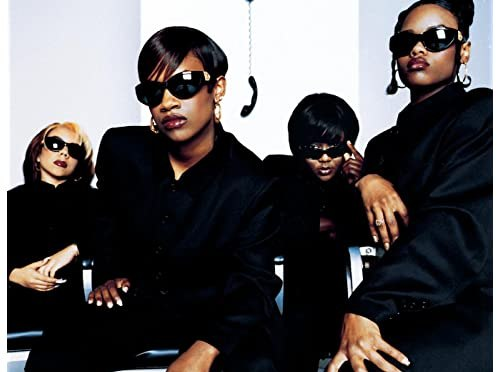 WAKE UP JAM: #Xscape 'Feels So Good' [vid]