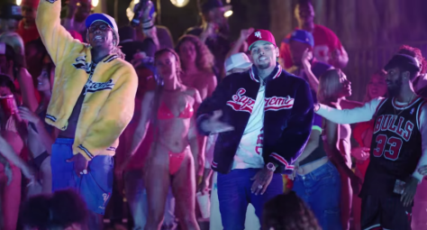 chris-brown-young-thug-go-crazy-video