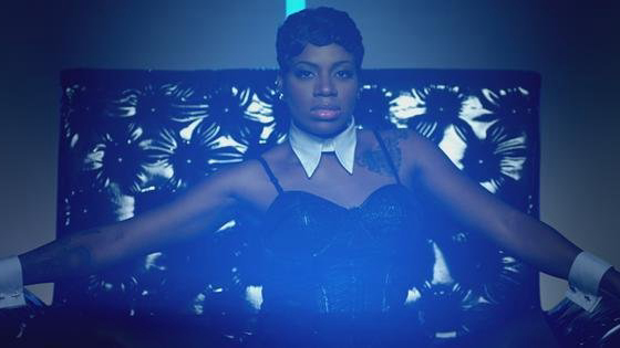 WAKE UP JAM: #Fantasia 'Without Me' feat. #KellyRowland & #Missy [Vid]