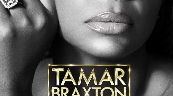 #TamarBraxton's new reality show postponed until Fall! [Details]
