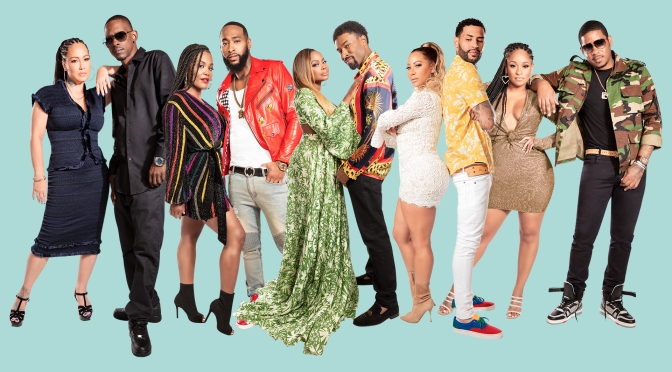 WATCH #MarriageBootcamp Hip Hop Edition season 15 ep 5 [full ep]