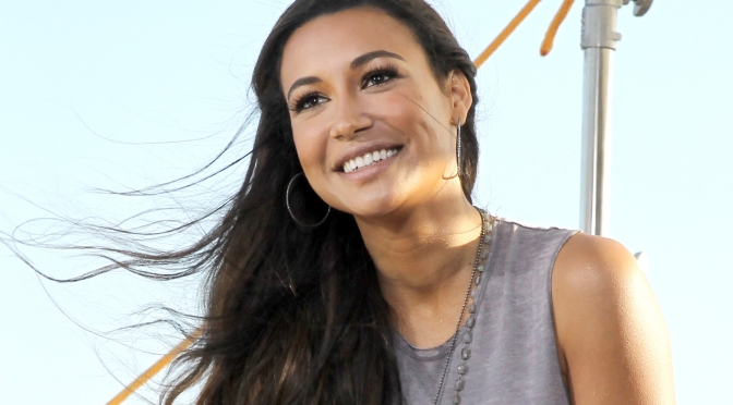 #NayaRivera's autopsy confirms cause of death! [Details]