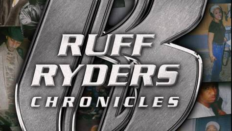 ruff-ryders-chronicles-thegamutt