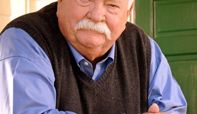 Actor #WilfordBrimley has passed away at 85! [Details]
