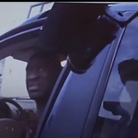 Bodycam footage of #GeorgeFloyd's FATAL arrest further conveys he posed NO THREAT! [vid]