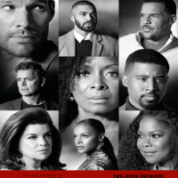 #TylerPerry's #HAHN season 7B TEASER and premiere date REVEALED! [VID]