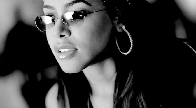 Remembering the LIFE and LEGACY of #Aaliyah! [vids]